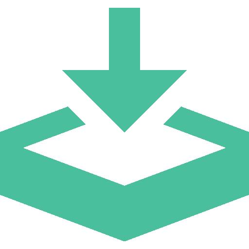 NASARI: a Novel Approach to a Semantically-Aware Representation of Items
